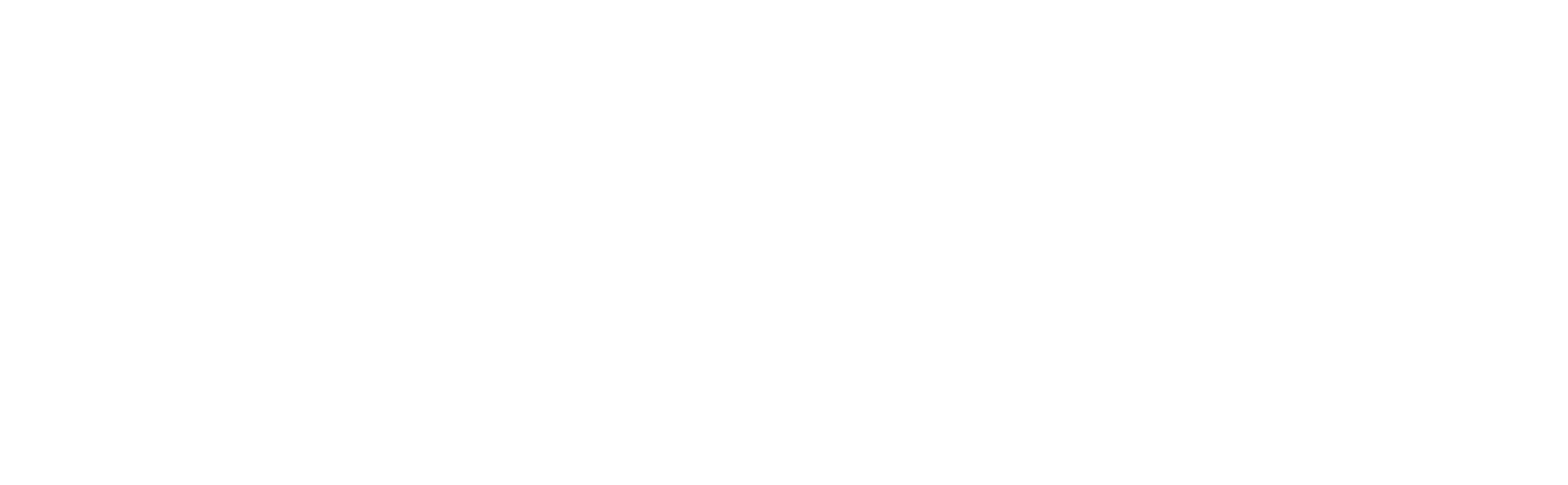 Cornerstone Flooring & Renovations